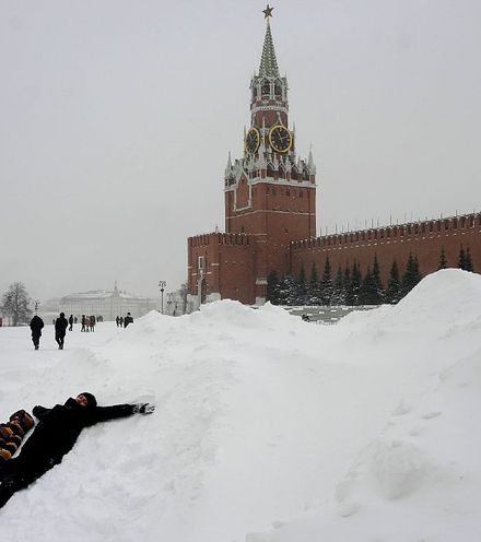 Z14akk moscow snow x220