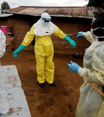 3y9b5c ebola guinea x220