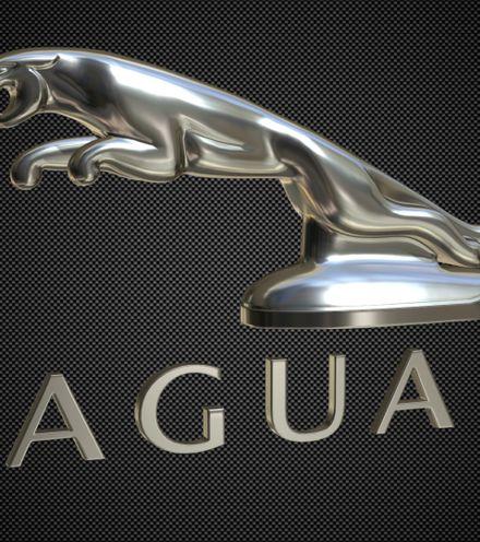 B7ap1u jaguar x220