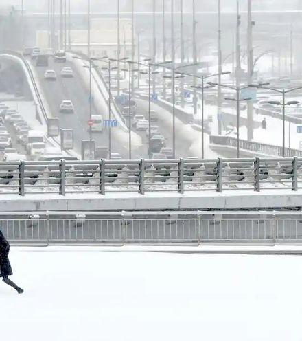 X1yfvt ukraine snow x220