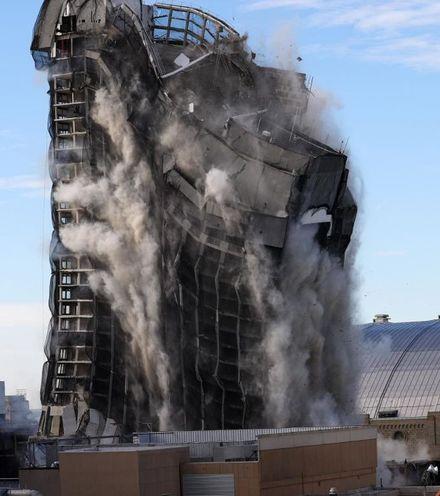Jzqqde trump casino demolish x220