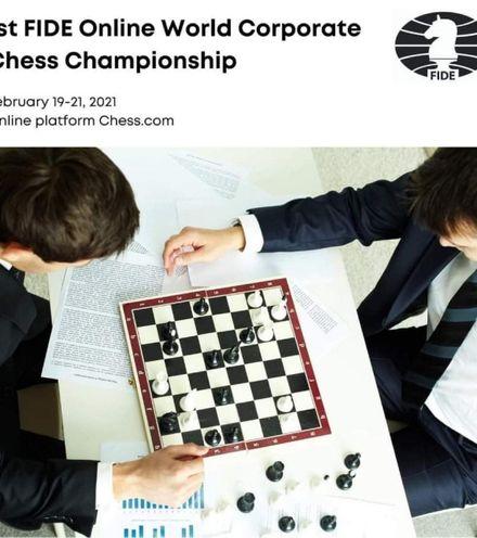 Nas7z2 chess x220