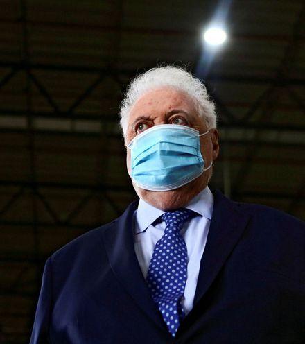 R4awrt argentina vaccine scandal x220