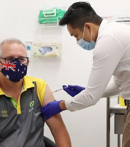 R2nbls australia vaccination start x220