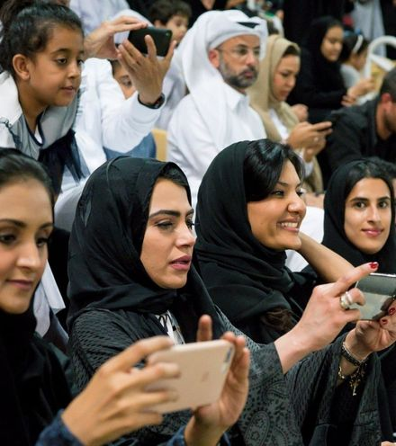 Zvkyss saudi women x220
