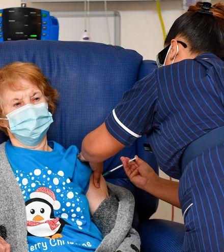 W5ni1i uk vaccine x220