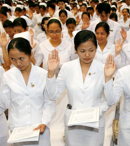 48sp84 filippino nurses x220