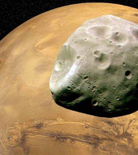 Bmo4gh mars and moons x220