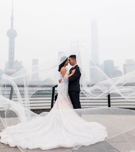 Ypniu5 china wedding x220