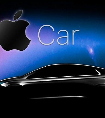 Qi2nn2 apple car 1920x960 x220