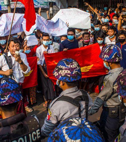 E7lh3l myanmar protest x220