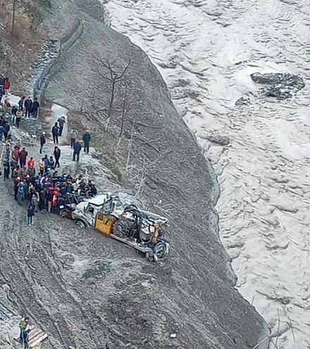 0xzd7q india glacery burst x220
