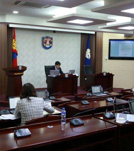 Jfoqov city council mn img 16128471657 x220