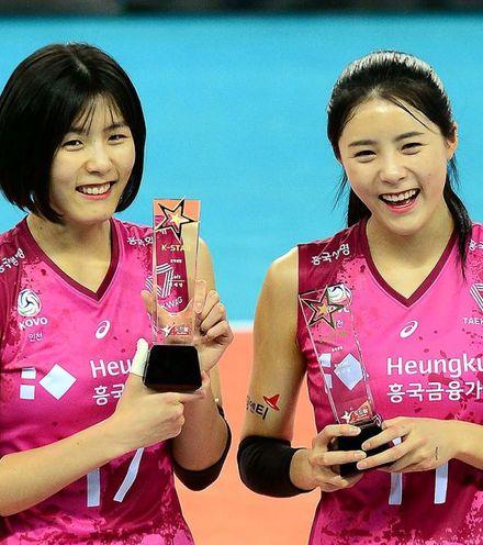 Kip1gy skorea volleyball stars bullying x220