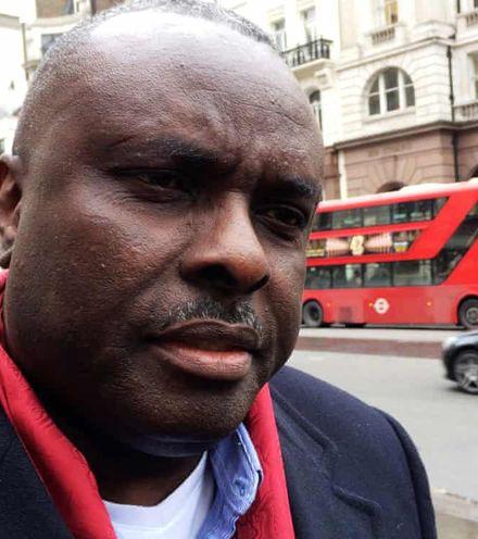 Qibxgr nigerian governor in uk x220