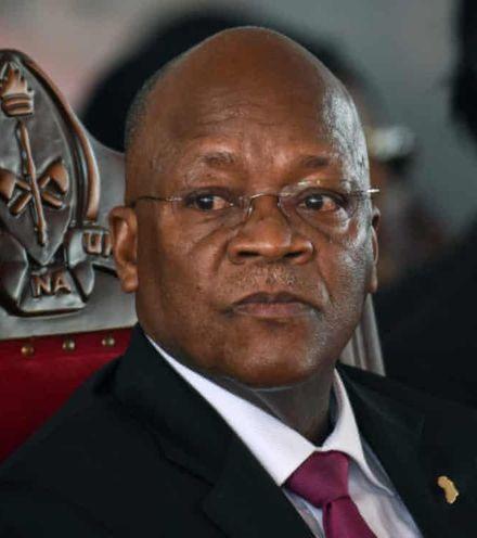 4rms1e tanzanian president x220