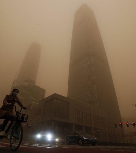 Ig6af0 beijing dust storm x220