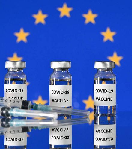 386hhy eu vaccine x220