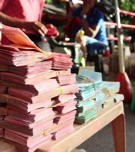 D9rijp venezuela hyperinflation x220