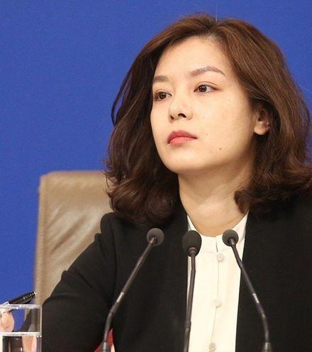 Odjend china most beautiful translator x220