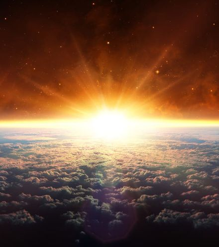 Gg8i9s the sun stars and earth x220