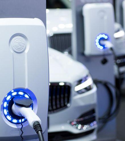 Rsz86f electric vehicles x220