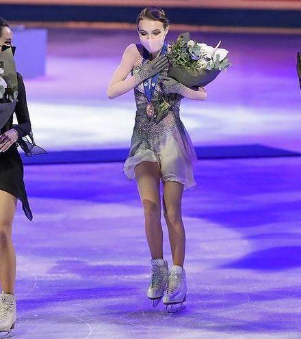 P7btse russian figure skaters x220