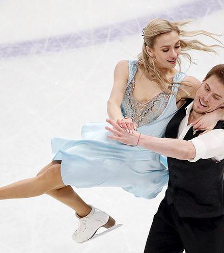P6zrz8 russians on ice dance x220