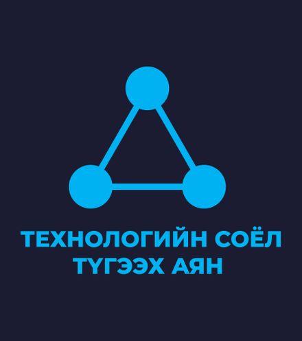T7topm logo x220