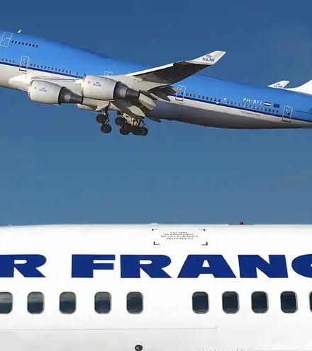 L7g8hs air france klm x220