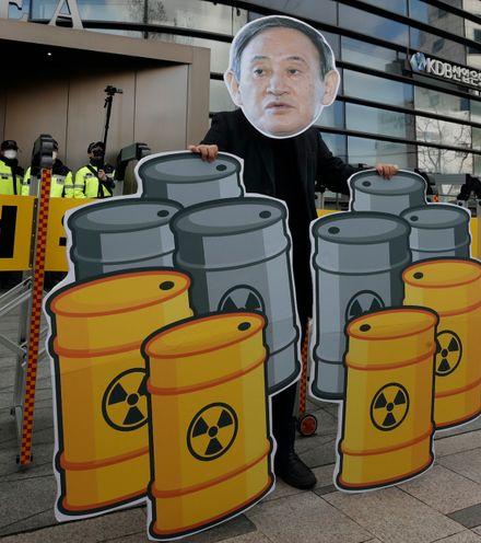 Rpiu1h fukushima daiichi water crisis x220