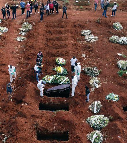 Zz1a0b covid death x220