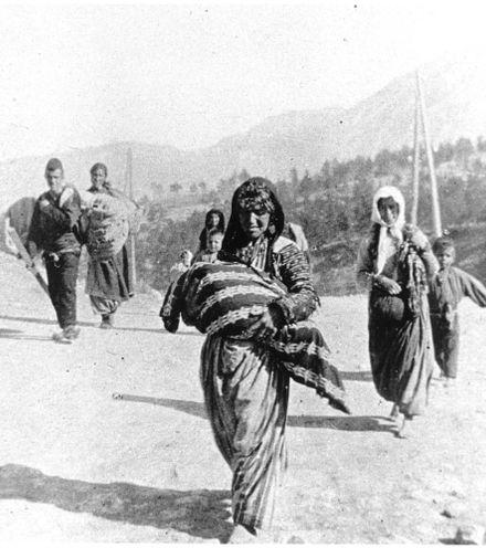 Phvnb3 armenian genocide x220
