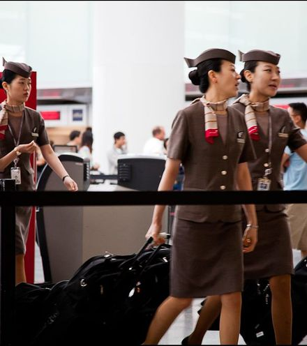 Acfslw asiana airlines flight attendants x220