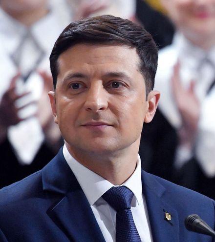 Qvmaiy ukraine politcian feature x220
