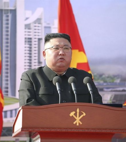 139oph kim jong un party congresse x220