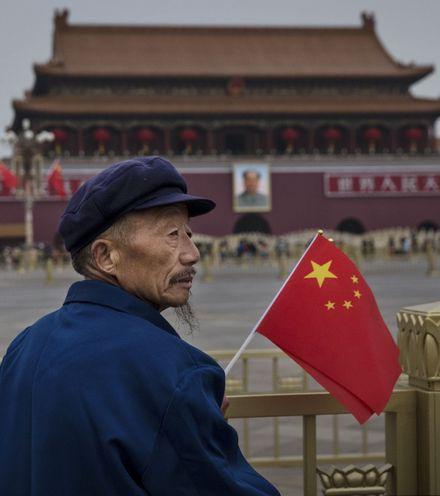 3rmuux china population x220