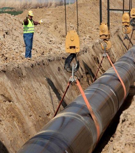 Yzrx97 turkmen pipeline x220