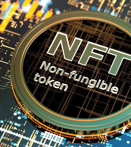 Jd4y2k nft non fungible token istock x220