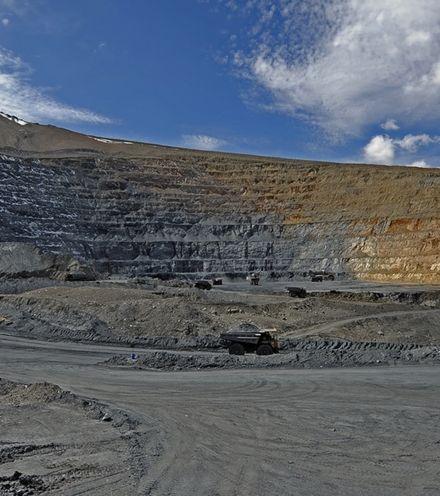 M2e3ha kumtor gold mine x220