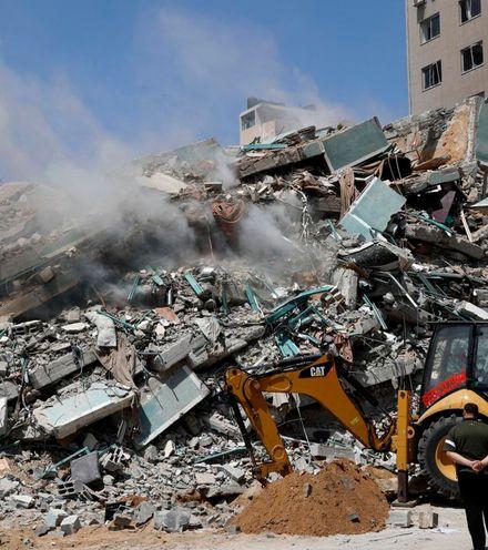 Mk7uwg israel palestine conflict x220