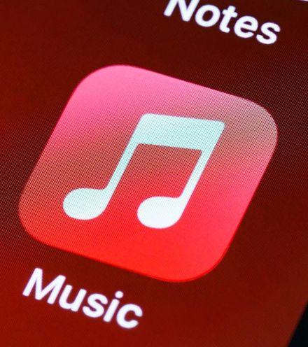 L1t2ff apple music x220
