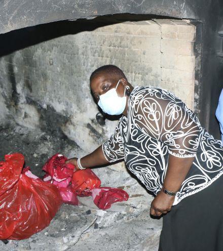 T1ojug malawi destroy vaccine x220