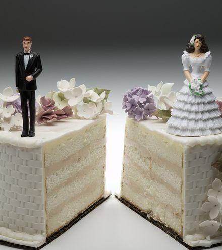 Ytk3bv china divorce x220