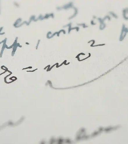 9jcijk einstein letter x220