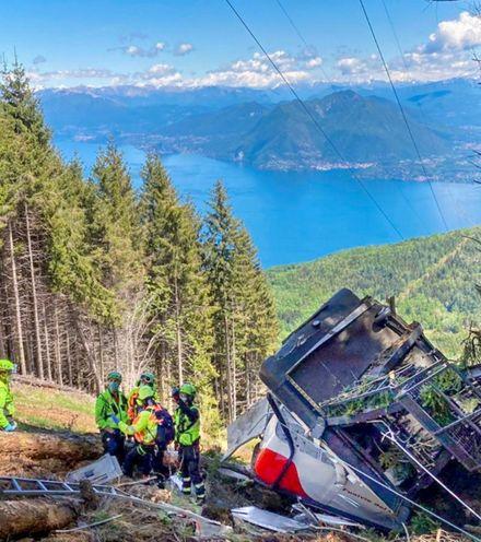 Qtzdf0 italian cable car incident x220