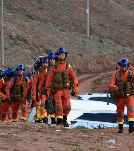 Zi7uoh china marathon disaster x220