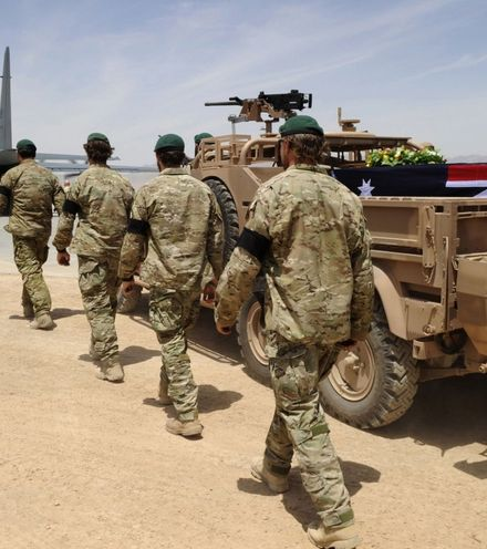 Uwusx4 afghanistan australia  x220