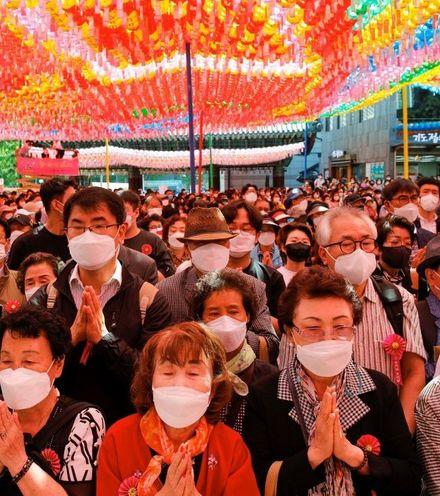 P8ipqd korea mask gathering x220