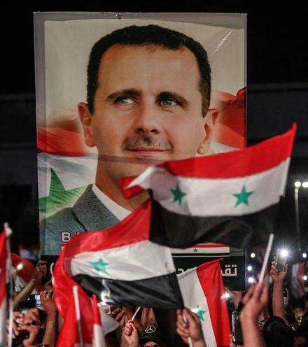 Cbuz2g assad win syria x220